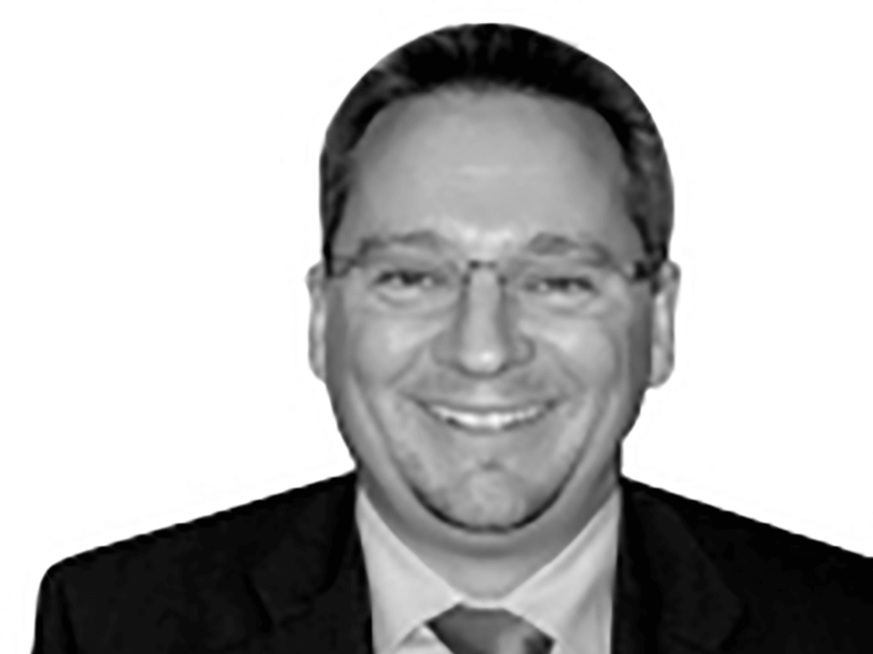 Flemming Holst Pedersen indtræder i SMV Capital Advisory Board