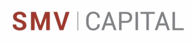 SMV Capital